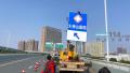 """武汉交警黄传明——""""生命通道""""分秒畅通背后的守护者"""