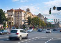乌克兰基辅加快智能交通系统建设