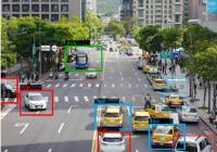 美国创企推出AI系统 能够以近100%的精确度自动监控交通