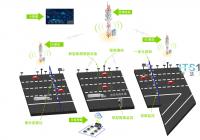 江苏启动智慧高速公路应用技术研究与工程示范