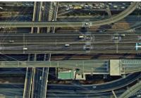 英国计划为自动驾驶设计建设专用车道