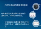 县级城市的信号控制升级与优化案例鉴赏