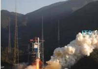 北斗卫星导航系统实现全球组网,对货运有何影响?