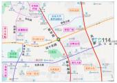 """济南 创建路口革命2.0升级版—""""智安畅美""""示范路口"""