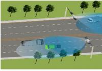 第一批交通强国试点省市工作方案中智慧交通任务的盘点与解读