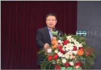 中交兴路李成才:数据科技赋能货运保险