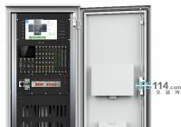 探索、发展、融合——科达开源信号控制系统访谈实录