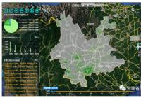 云南:大数据+交通气象 为高速公路出行保驾护航