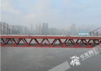 """重庆创建公交都市""""亮点""""纷呈"""