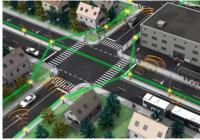 德国为6G研发廉价太赫兹接收器 有助于自动驾驶汽车高速传输数据