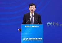 张永伟:共享出行与自动驾驶的融合进化