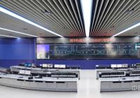 成都地铁全自动运行贝博手机平台即将上线