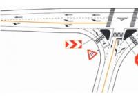 从ballbet贝博app下载ios工程角度谈谈 如何找出道路上的隐患并改善道路条件   知危险会避险