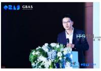 新基建赋能下深圳贝博手机ballbet贝博app下载ios发展探究