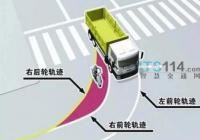 干线公路交叉口右转车辆与非机动车冲突精细化治理实例