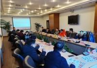 """上海""""两客一危""""bobapp下载链接视频监控技术深化开发研讨会形成4点共识"""
