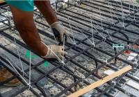 碳纤维公路桥入选全美16大最具价值交通项目