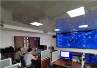 九江、武汉、秦皇岛等地推进智慧渣土系统应用