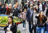利用WIFI查交通流量?荷兰个人数据保护局惩罚市政府