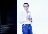 陈喆:构建联合创新平台,共创智慧公路大数据开放新生态