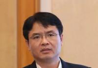 李斌:《规划纲要》引领公路交通智能化发展