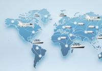 交通运输信息化发展规划回顾与展望