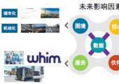 李瑞敏:数据时代的交互式交通管控及优化