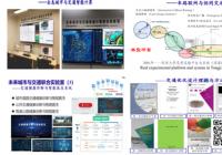 杨晓光:道路交通结构化精准优化与智能控制系统