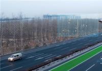 京雄高速,3700根多功能智慧杆件支撑智慧高速应用
