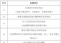河北雄安新区发布《智能网联汽车道路测试与示范应用管理规范(试行)》