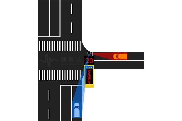图4-1县乡道与国省道T型平交路口.jpg