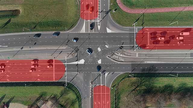 图14智能交通信息检测雷达工作示意图.jpg